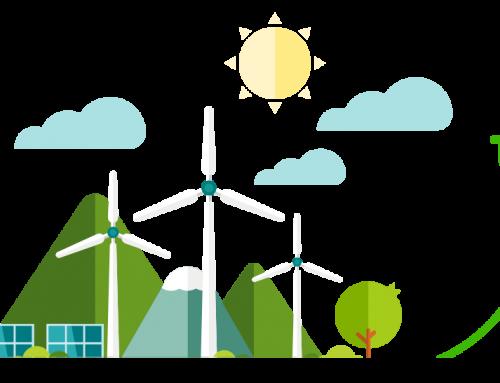 Avancem en la sostenibilitat!